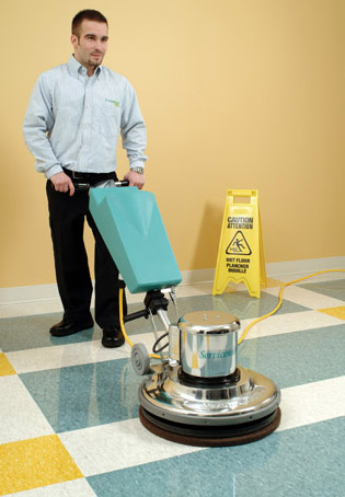 Floor Cleaning Bloomington Mn Servicemaster